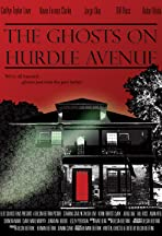 The Ghosts on Hurdle Avenue