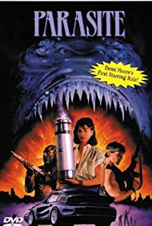 Smith 1982 writing and the writer movie