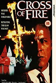 Cross of Fire Poster