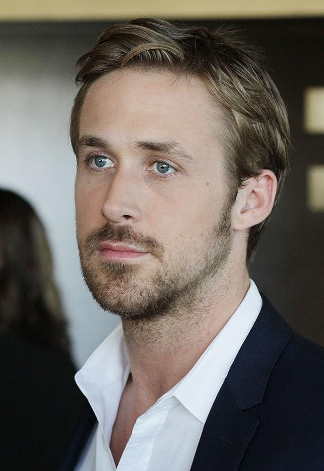 Ryan Gosling Rya...Actor Ryan Gosling Imdb