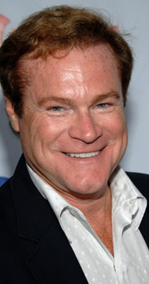 David Keith on IMDb: Movies, TV, Celebs, and more ...
