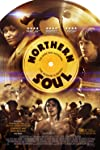 Toronto Film Review: 'Northern Soul'