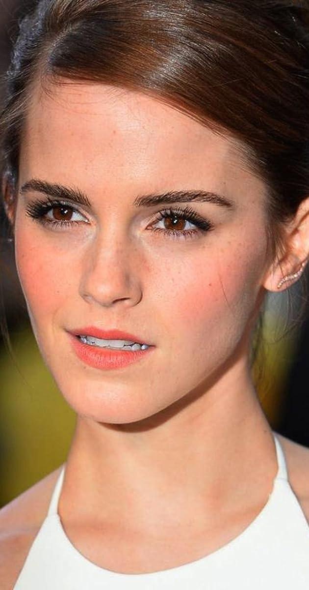 Emma Watson Imdb