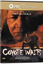 Coyote Waits (2003) Poster