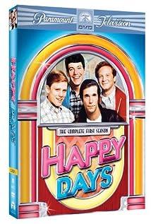 imdb happy