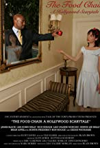 Primary image for The Food Chain: A Hollywood Scarytale
