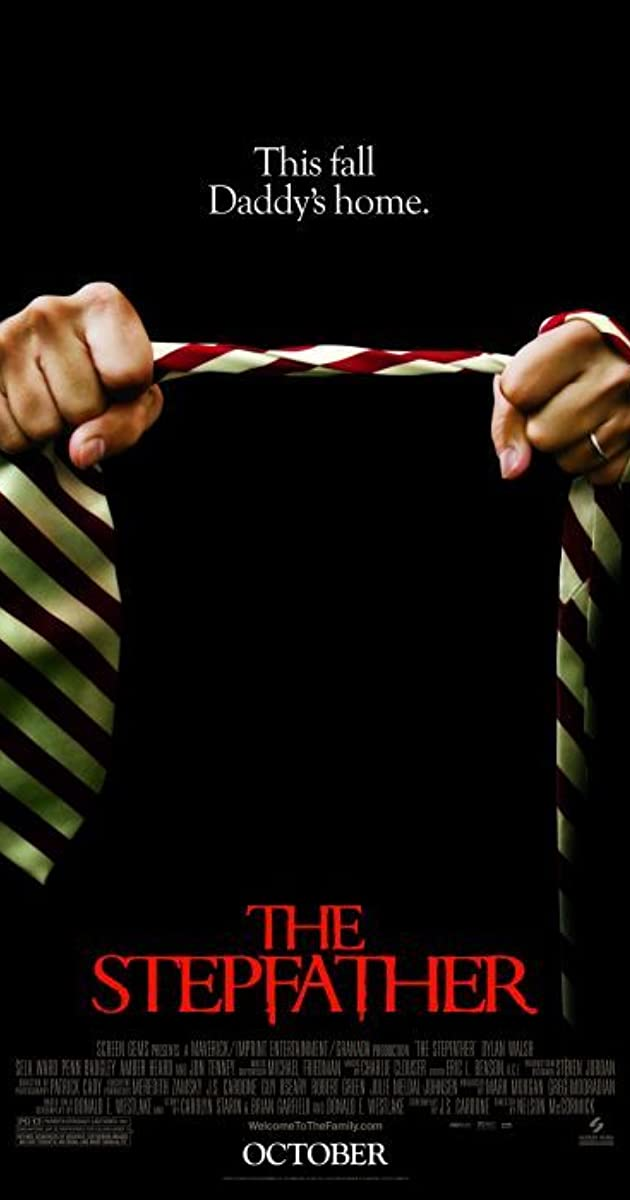 Pandorum 2009 full movie in hindi / Fatal (cmi-2010)