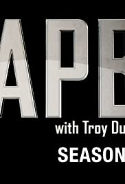 APB: With Troy Dunn Poster