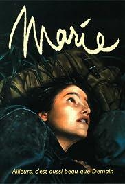 Marie(1993) Poster - Movie Forum, Cast, Reviews