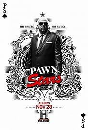 Episode dated 17 December 2012 Poster