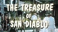 The Treasure of San Diablo