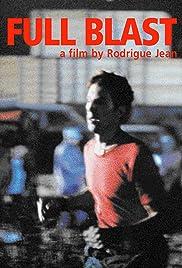 Full Blast(1999) Poster - Movie Forum, Cast, Reviews