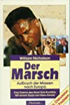 The March (1990)