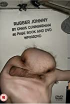 Rubber Johnny (2005) Poster