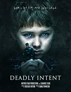 Deadly Intent 2016 9