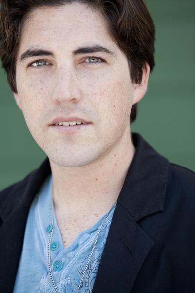 Jamie Daniels - IMDb