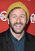 Chris O'Dowd's primary photo