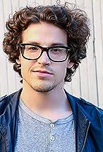 Joel Kelley Dauten's primary photo