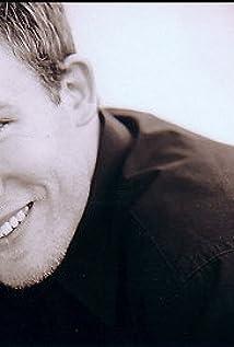 Christian Schrapff Picture