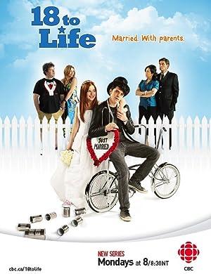 18 to Life Season 1 Episode 7