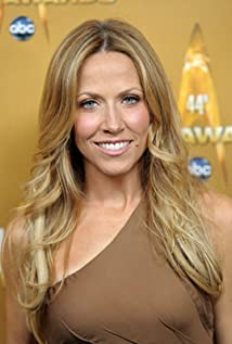Sheryl Crow Picture