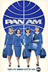 Pan Am Filming Keeps Ricci From Film Premiere
