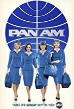 Primary image for Pan Am