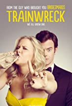Primary image for Trainwreck