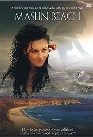 Maslin Beach(1997) Poster - Movie Forum, Cast, Reviews