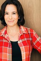 Jill Remez's primary photo