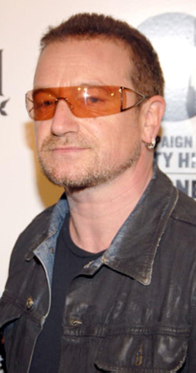 Bono - IMDb Anna Kendrick Movies