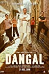 'Dangal' Is Now The 5th Highest Grossing Non-English Movie in Film History