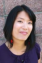 Kim Tran's primary photo