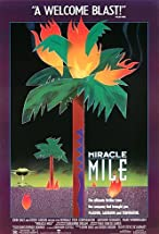 Primary image for Miracle Mile