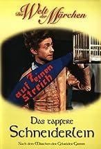 Primary image for Das tapfere Schneiderlein