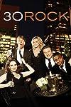 30 Rock (2006)