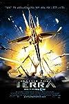 Battle for Terra (2007)