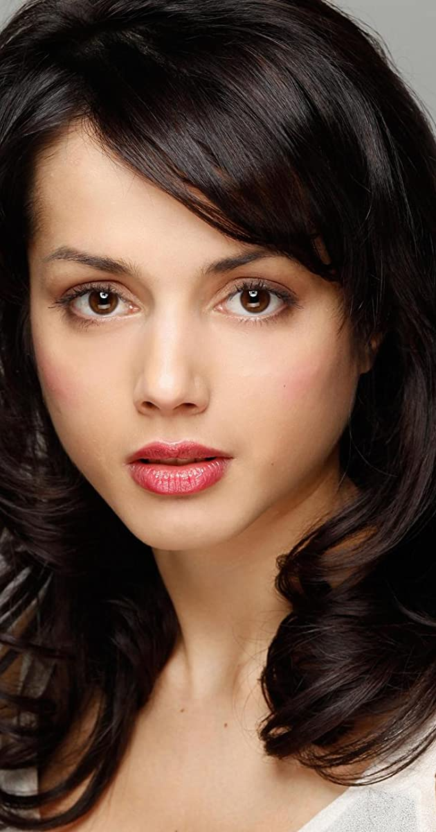 Quotes by Amrita Acharia @ Like Success