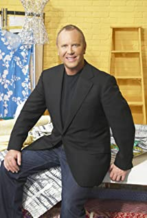 michael kors imdb. Black Bedroom Furniture Sets. Home Design Ideas