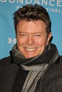 David Bowie Picture
