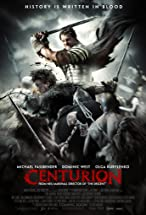 Primary image for Centurion