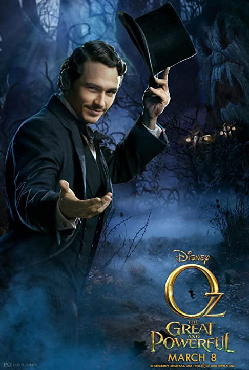 Pictures & Photos from Oz the Great and Powerful (2013) - IMDb Oz The Great And Powerful Cast And Crew