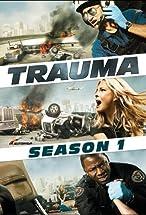 Primary image for Trauma