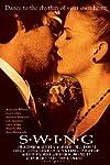 Swing (2003)