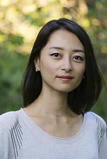 Asuka Ito Picture