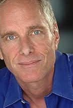 Richard Bekins's primary photo