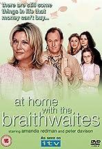 At Home with the Braithwaites