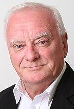 Ian Rooney's primary photo