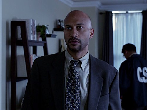 key and peele consequences