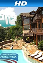 Primary image for Epic Backyards